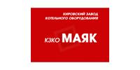 kzko_mayak_logo.png