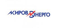 thumb-kirovenergo-logo-932431381259.jpg
