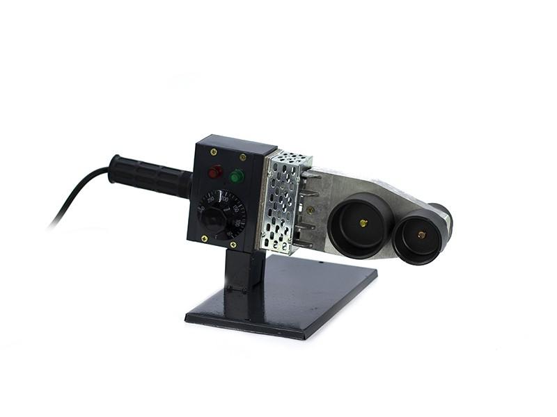 Аппарат для сварки ПВХ труб Prorab 6403 CK