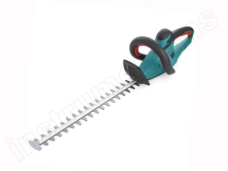 Ножницы садовые электрические Bosch AHS 55-26