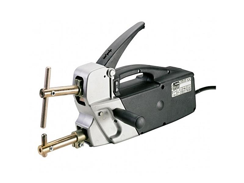Сварочный аппарат точечный Blueweld PLUS 20/TI