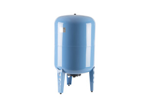 Гидроаккумулятор Джилекс 100 ВП