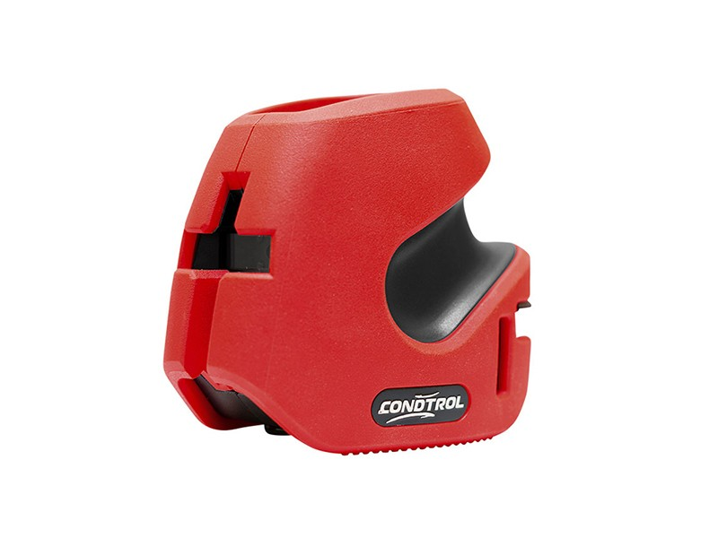 Нивелир лазерный Condtrol MX2 Set
