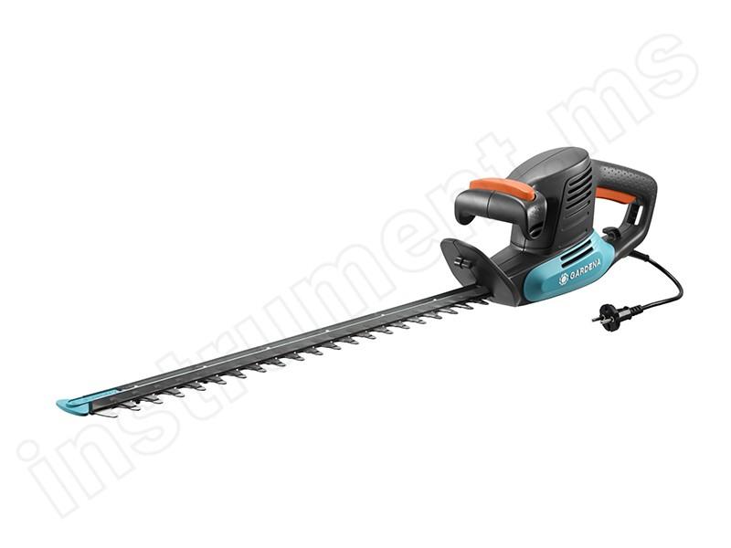 Ножницы садовые электрические Gardena EasyCut 450/50