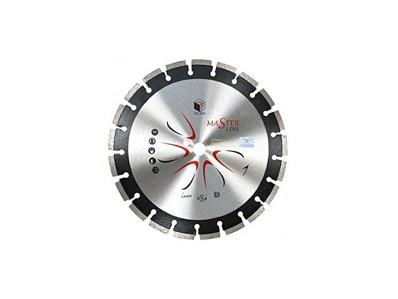 Алмазный диск Diam Master Line 350х25,4мм