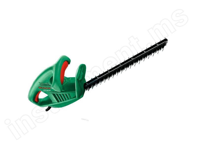 Ножницы садовые электрические Bosch AHS 45-16