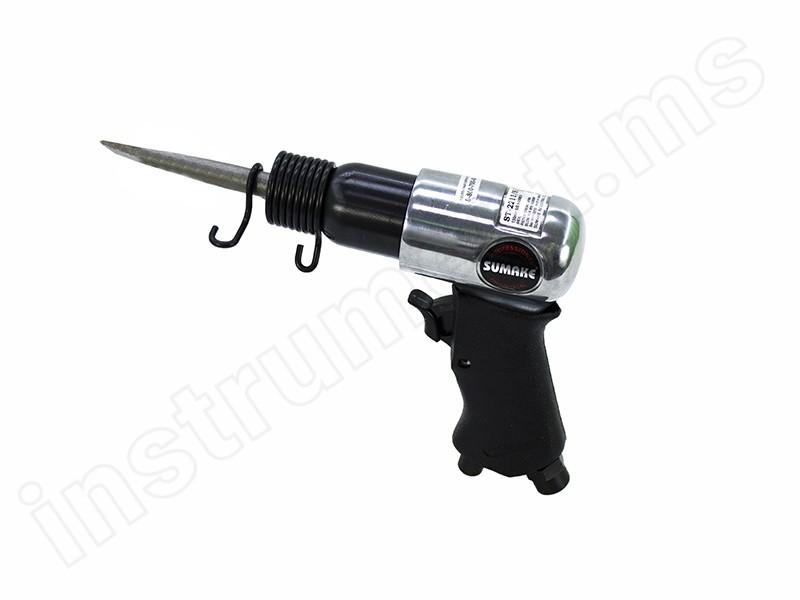 Молоток пневматический Sumake ST-2210/Н