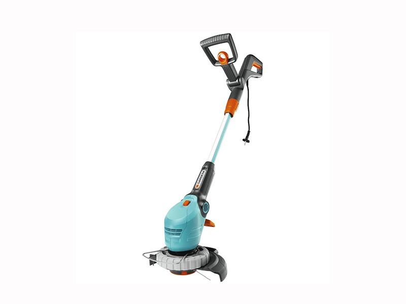 Триммер электрический Gardena ComfortCut 450/25