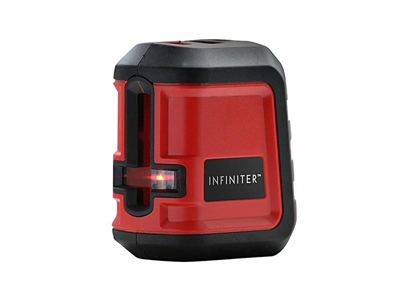Нивелир лазерный Infiniter CL