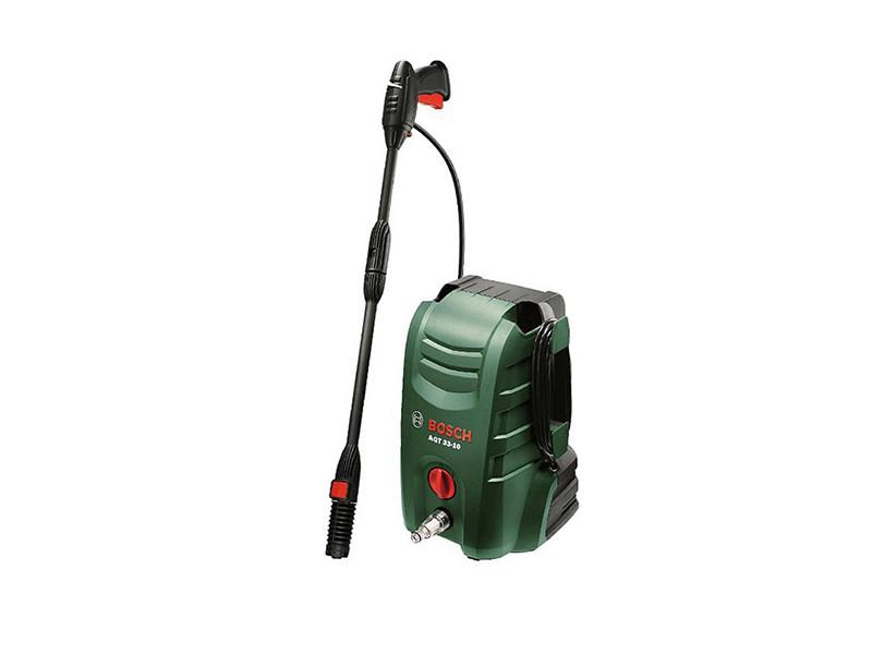 Моечная машина Bosch AQT33-10