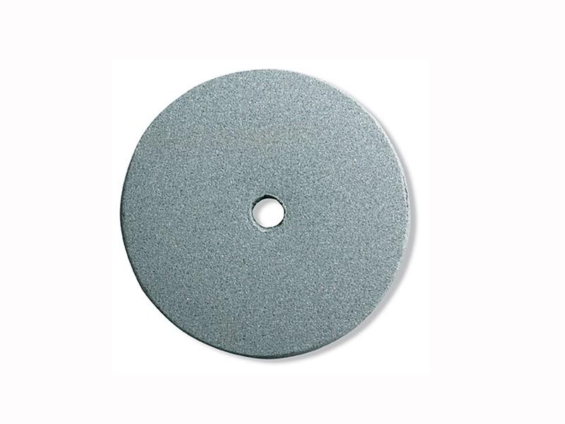 Насадка для чистки, полировки 425  4 шт Dremel d=22,5мм