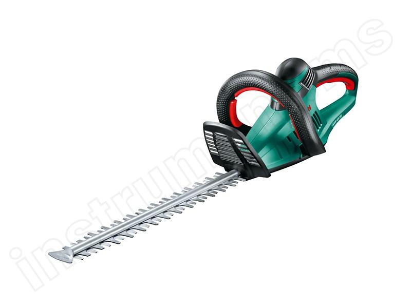 Ножницы садовые электрические Bosch AHS 45-26