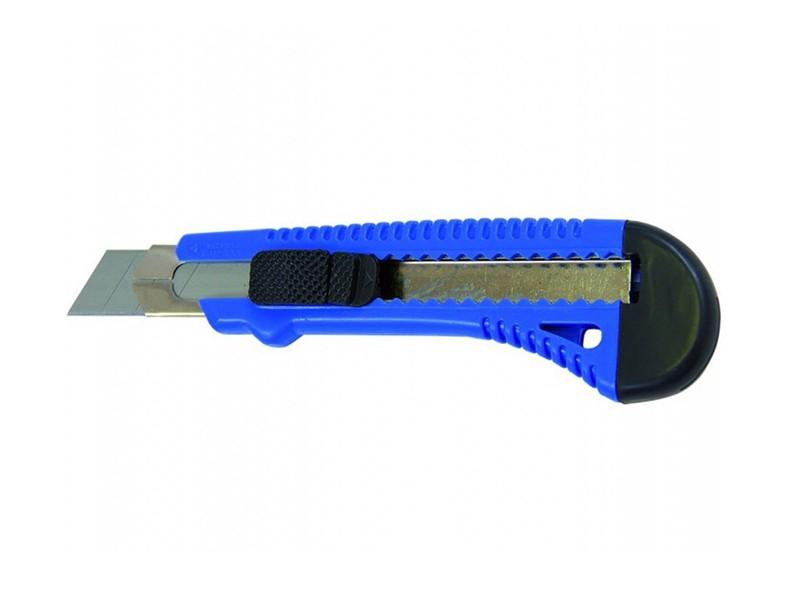Нож широкий 18мм Т4Р