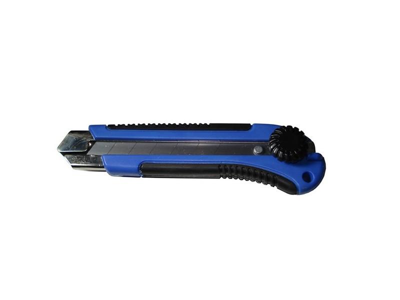 Нож 25мм Т4Р Профи Twist-lock