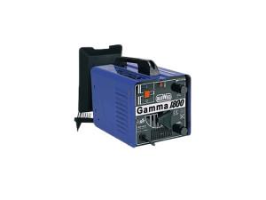 Сварочный аппарат Blueweld Gamma 1800