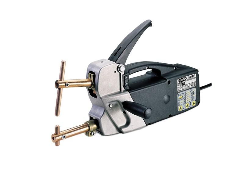 Сварочный аппарат точечный Blueweld Plus 230