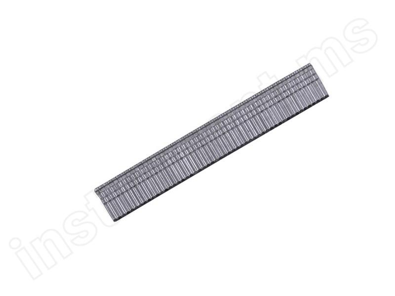 Гвозди для степлера закаленные 14 мм Stayer Profi