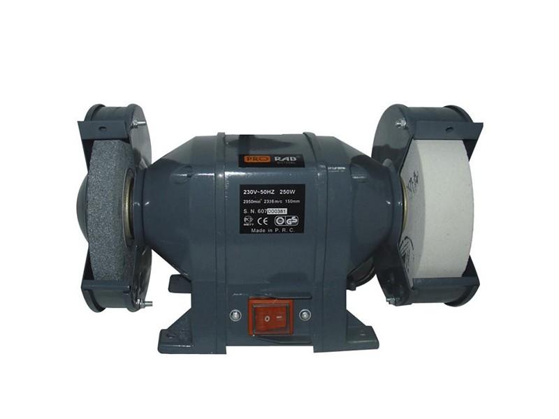 Станок заточной Prorab BG 150 В