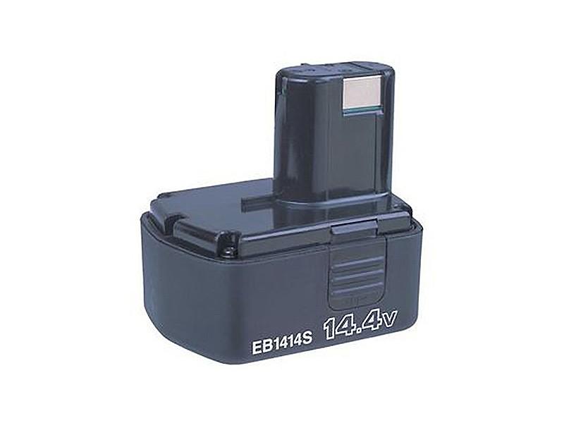 Аккумулятор Hitachi EB 1414 S