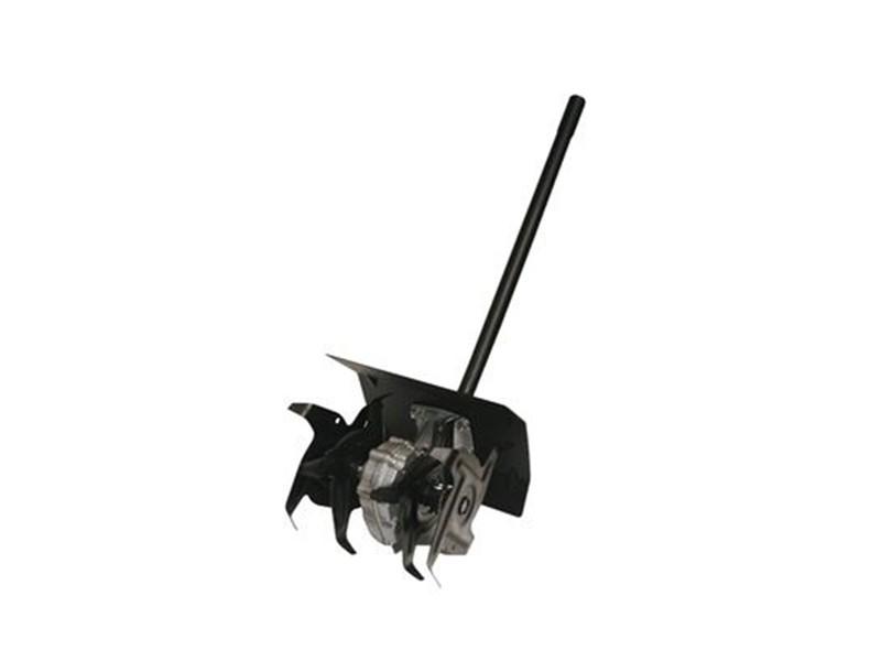 Насадка-культиватор для SRM-2305 Echo SRAC-2000