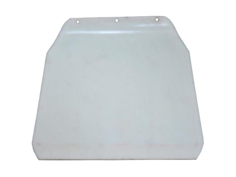 Коврик для виброплиты Diam VM-60/5.5 H, VM-70/5.5 H