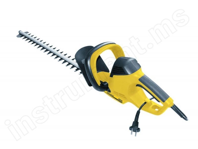 Ножницы садовые электрические Champion HTE 550