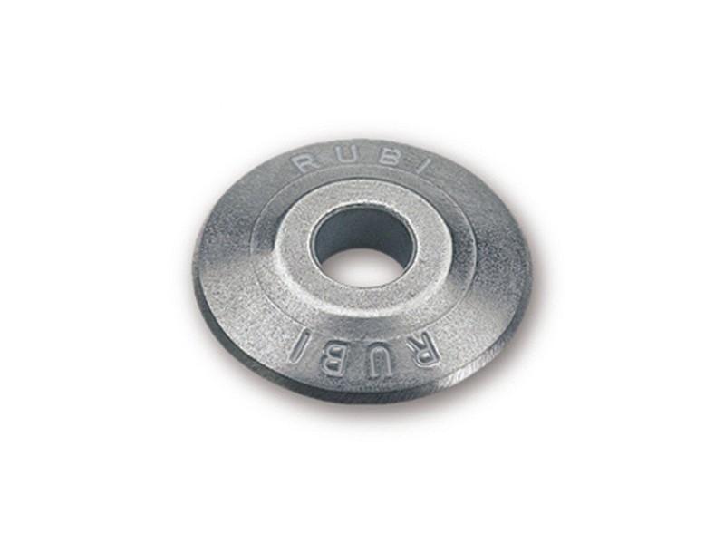 Ролик для плиткореза 10мм Rubi