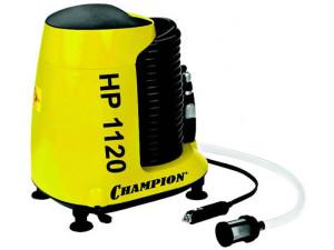 Моечная машина Champion HP1120