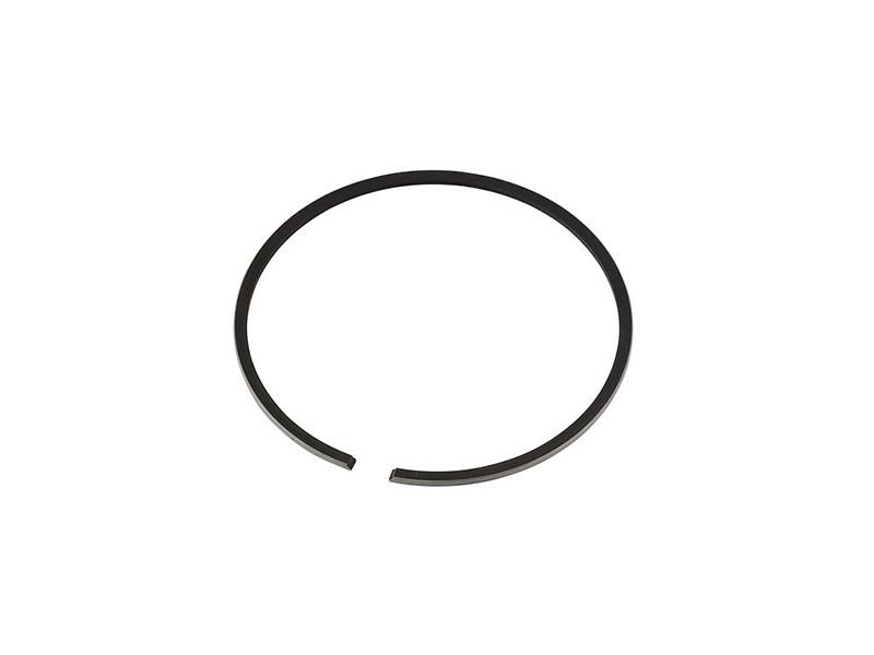 Кольцо поршневое CS-510/5100 45х1,2, ECHO, 10001139731