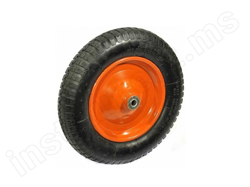 Колесо для тачки Prorab HB 851