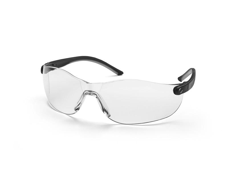 Очки защитные, прозрачные Husqvarna Clear