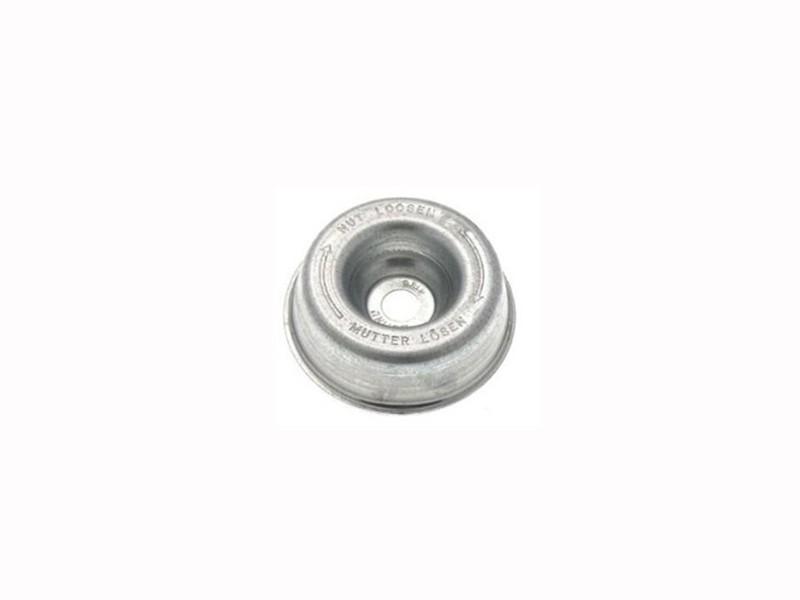 Чашка прижимная косильного диска Stihl FS-55/80/130