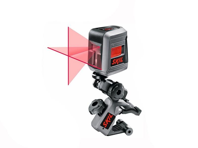 Нивелир лазерный Skil 0511