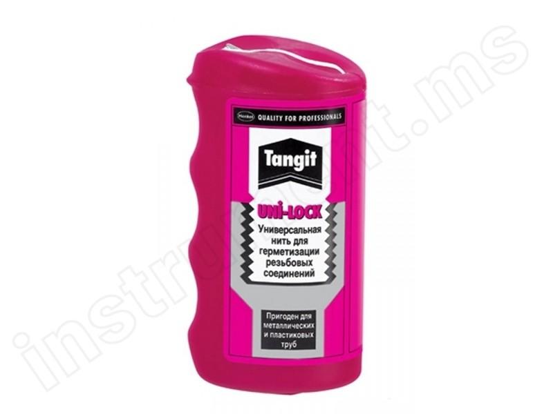 Нить для резьбовых соединений 20м Момент Тангит Уни-Лок