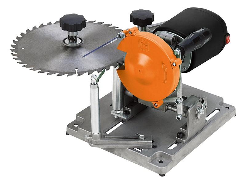 Станок заточной для пильных дисков Prorab 6542