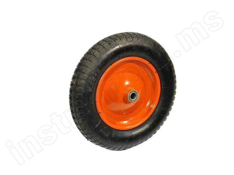 Колесо для тачки Prorab HB 1102