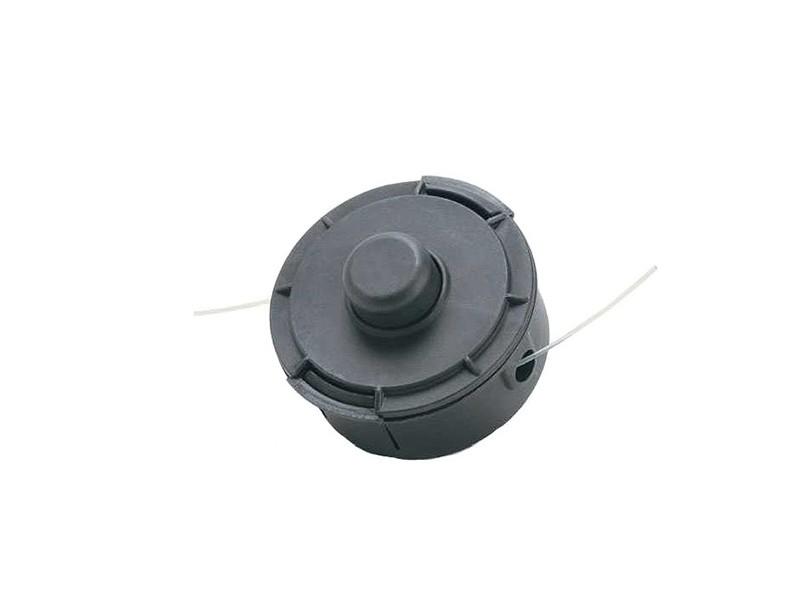 Триммерная головка Prorab 810500Т