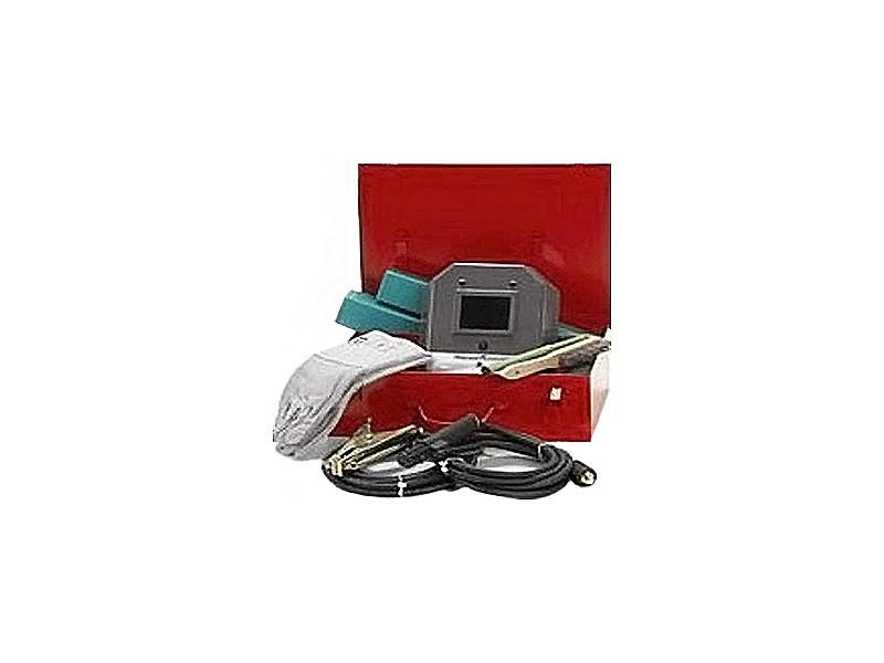 Сварочный набор E-SPA 25/13 для ESE 704 SBS-AC Fubag