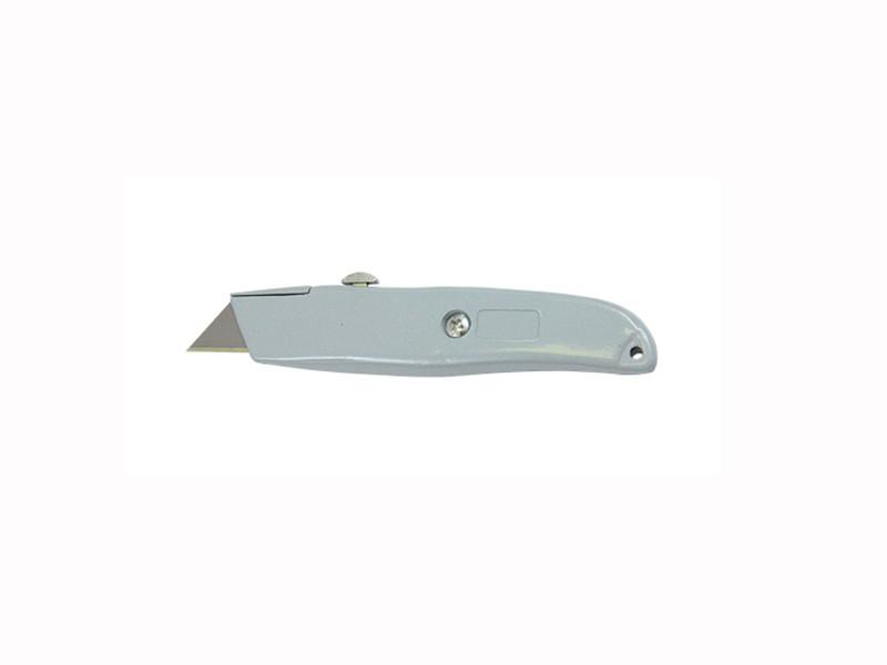 Нож с выдвижным лезвием Т4Р