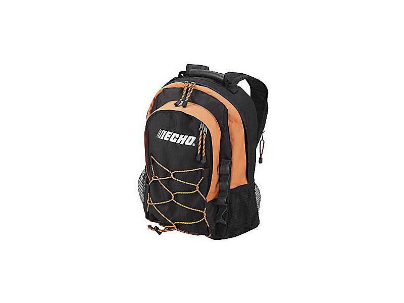 Рюкзак Echo С3000062