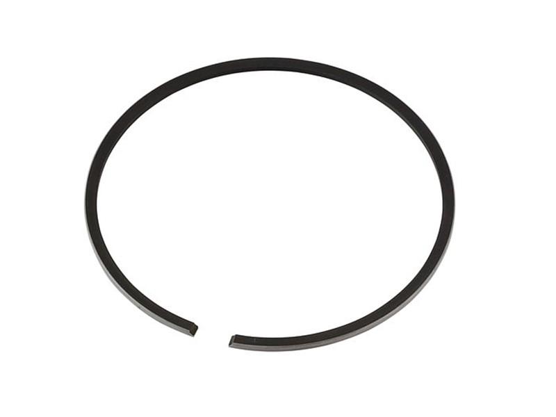 Кольцо поршневое CS-4200, ф 41мм ECHO