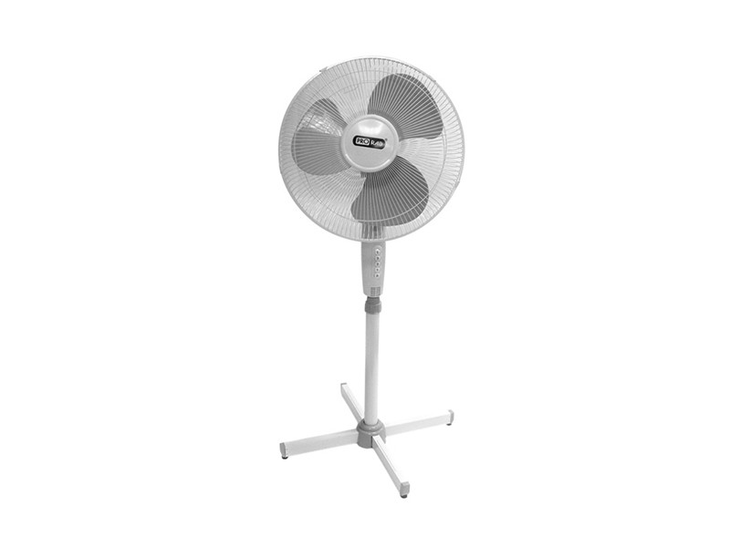Вентилятор напольный Prorab FS 40