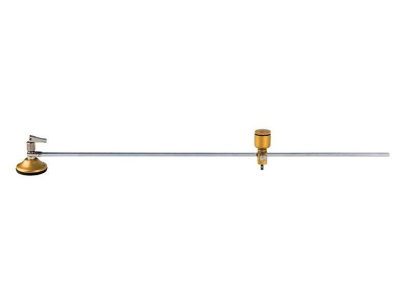 Стеклорез радиусный 120 см Зубр Эксперт