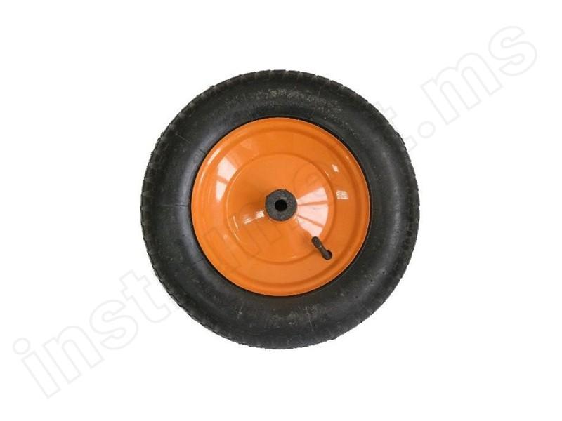 Колесо для тачки Prorab HB 852