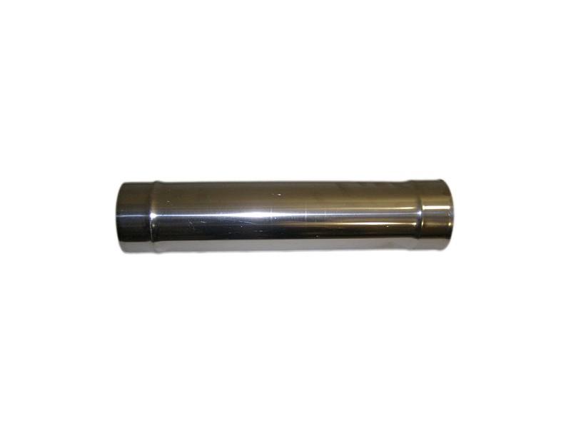 Труба 0,5м, ф115мм Сталь-Мастер