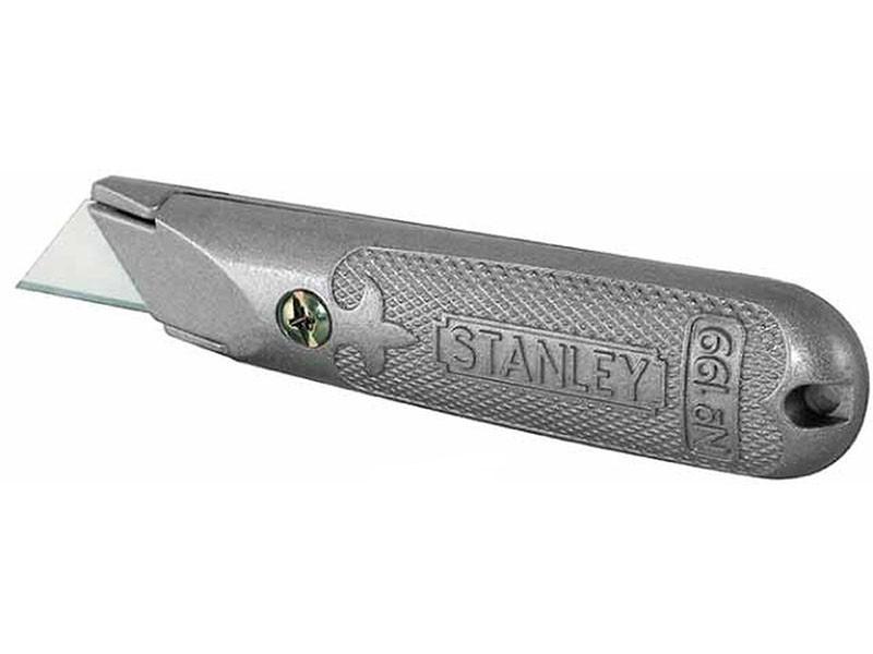 Нож 135 мм Stanley 199