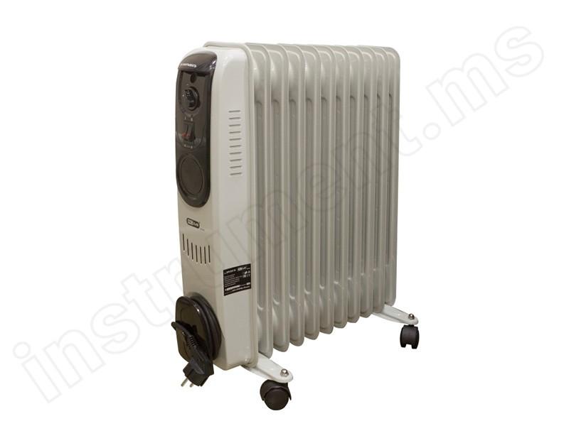 Радиатор масляный Prorab OFR 2511 M