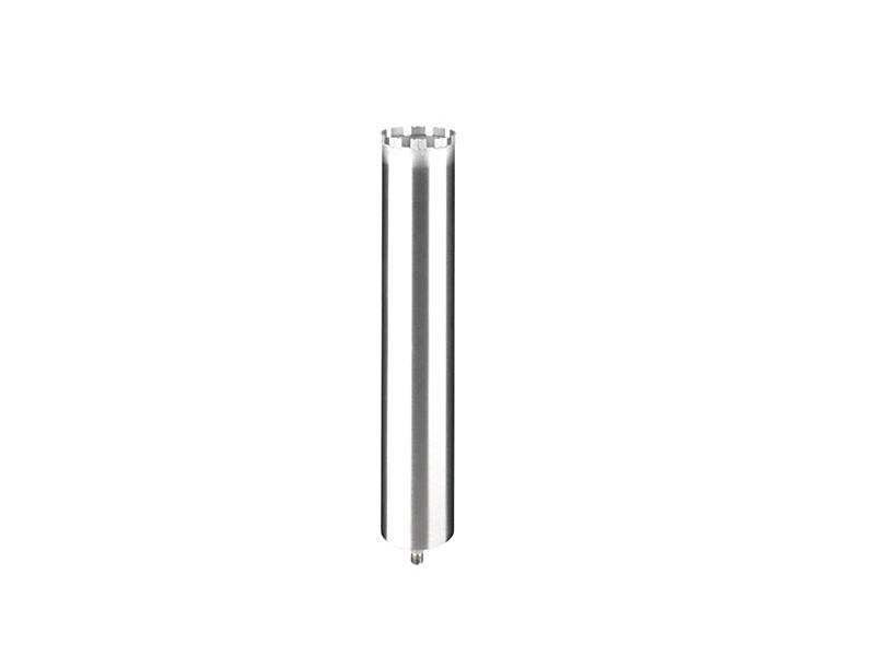 Алмазная коронка Husqvarna D1420 - 62х450мм 1 1/4''