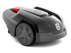 Газонокосилка аккумуляторная Husqvarna Automower 105
