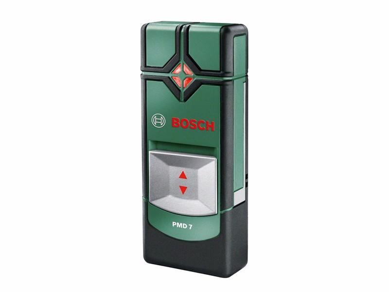 Детектор цифровой Bosch PMD 7